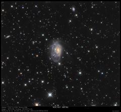 NGC1961/ARP184