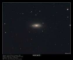 NGC3675