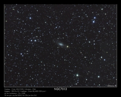NGC7013