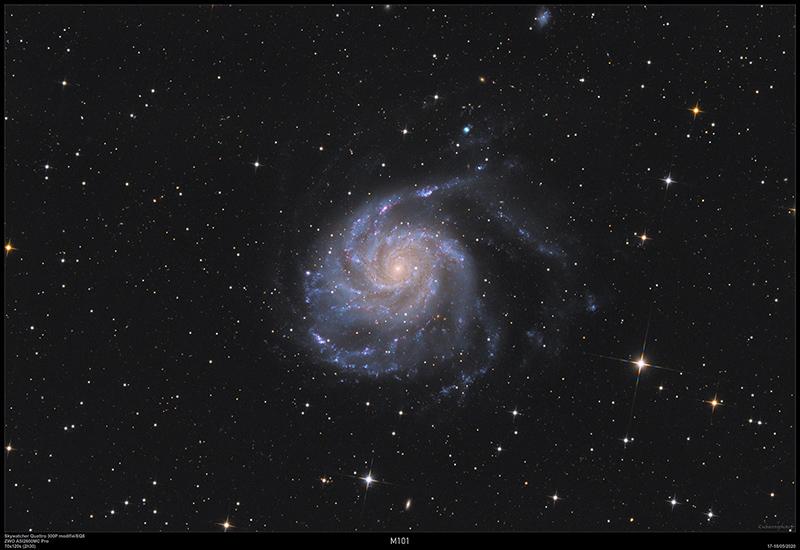 M101-reduite.jpg
