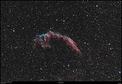 NGC6992